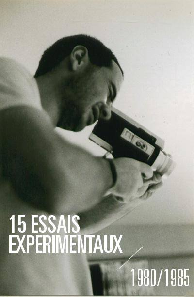 15_ESSAIS_EX