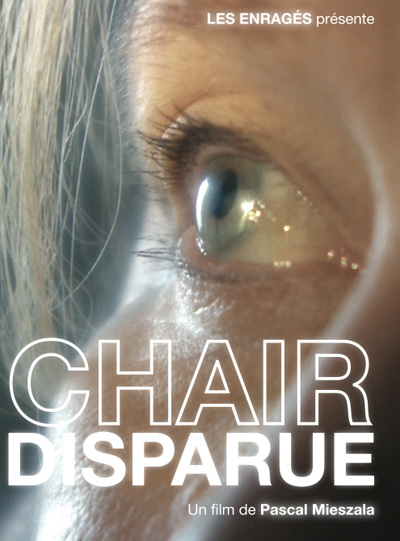 chair_disparue