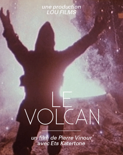 le-volcan