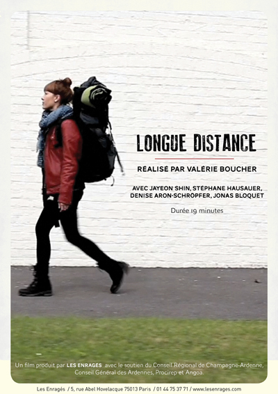 longue_distance