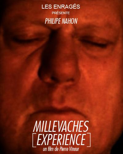millevaches-pierre-vinour2