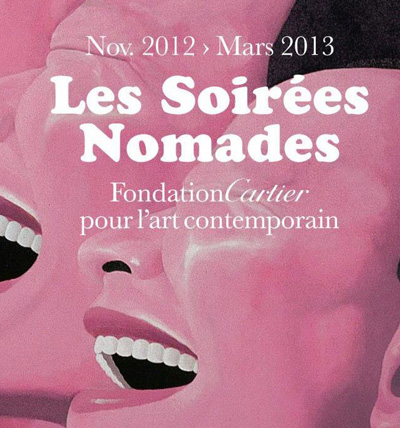 soirees-nomades