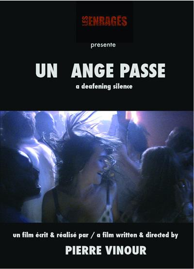 un_ange_passe