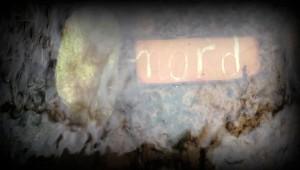 Nörd IaF horizontal